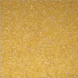 Wheat-Daliya