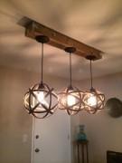 handmade-pallet-pendant-light-fixture (1)-min