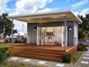 monaco-luxury-granny-flat-studio-covered_deck-min