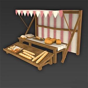 set_marketstall_bread_preview_01-min