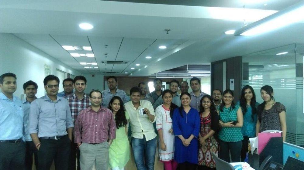 our-team-in-new-delhi