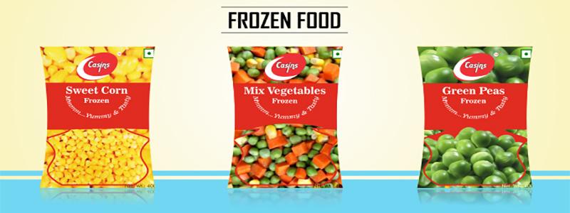 frozen-food-slider
