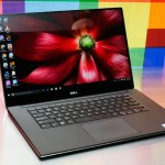 dell-xps-15-01