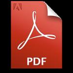 ACP_PDF 2_file_document copy-min