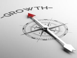 growth--min