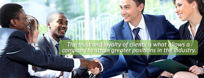 work-doing-business-overseas-meeting-handshake-min