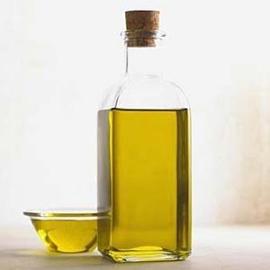 Neutralized Castor Oil (N.C.O.)